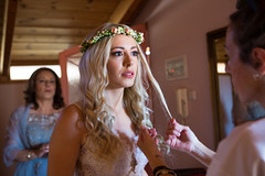 """Greek wedding photography (74) • <a style=""""font-size:0.8em;"""" href=""""http://www.flickr.com/photos/128884688@N04/39135785602/"""" target=""""_blank"""">View on Flickr</a>"""