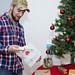 2017.12.14 - Secret Santa Gift Exchange - 034