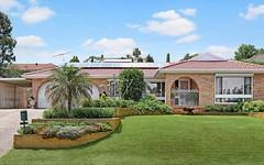 19 Warriewood St, Woodbine NSW