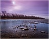 _MG_2656.jpg (FlyfisherMD) Tags: water canon1022mm canon7d sidecutpark landscape winter maumeeriver outdoors