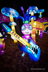 DSC_1492-Edit (DigitalDabbles) Tags: chinese lantern koka booth cary nc festival