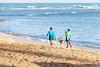 Melhor amigo | Praia do Forte | Bahia | Brasil (Leandro Rinco) Tags: brazil brasil praiadoforte bahia beach praia mar ocean sol tartaruga projetotamar sun dog cao