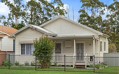 41 Addison Street, Beresfield NSW