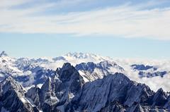 DSC_000(115) (Praveen Ramavath) Tags: chamonix montblanc france switzerland italy aiguilledumidi pointehelbronner glacier leshouches servoz vallorcine auvergnerhônealpes alpes alps winterolympics