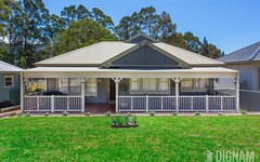 62 Cabbage Tree Lane, Fairy Meadow NSW