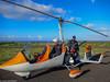 IMG_2764.jpg (VillaMascarine) Tags: gyrocoptère activités gyro réunion autogyre reunion