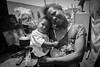 Brazilian Families (Lon Winchester Photography) Tags: favela favelabrasileira canoneos6d canonef2470mmf28liiusm brazilianfamilies brazilianfamily familiasbrasileiras poorpeople