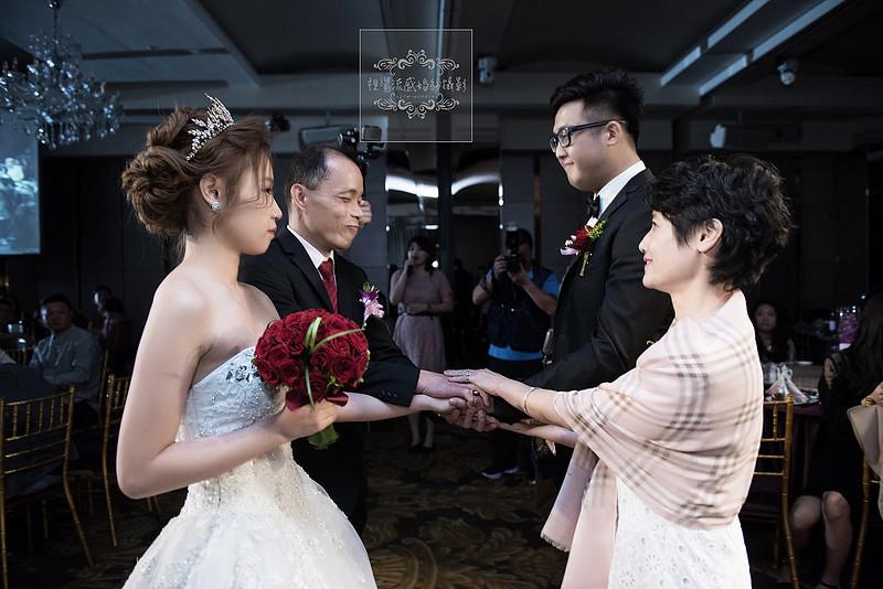 婚禮紀錄,婚禮紀實,台北,彭園,婚宴,推薦婚攝,視覺流感