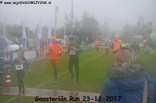 GaasterlânRun_23_12_2017_0206