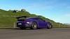 pCars2 (Sam TH Millar) Tags: pcars2 pcars project cars projectcars lamborghini porsche cadbury purple