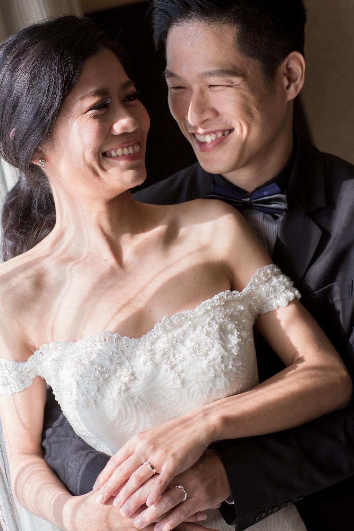 新莊頤品 婚攝 婚禮紀錄077