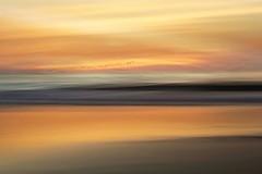 Show Me Your Soul (Christina's World-) Tags: sunset icm beach birds sandiego scenic sky sea seascape serene seasons seagulls seaside beautiful creative california colorful digitalart dramatic digitalpainting delmar dusk exoticimage exotic flying impressionistic minimalism rothkoesque markrothko artistic art gold goldenhour intentionalcameramovement kingtides tides hss sliderssunday coth5
