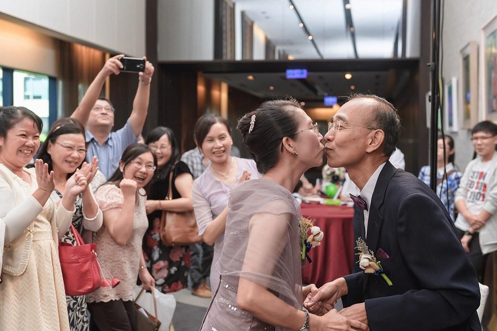 台南晶英推薦 大成廳&明倫廳合併 宴客|澤于 愛情街角