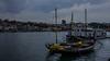 Boat Rabelo (Eduardo Avelar 749) Tags: barco água rio cinzento chuva