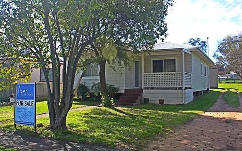 49 Booyamurra Street, Coolah NSW