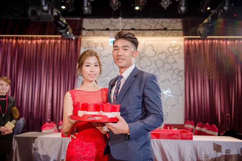明凱&雅涵Wedding-141