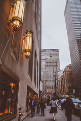 DSC_7337 (MaryTwilight) Tags: newyork humansofnewyork peopleofnewyork nyc bigapple thebigapple usa exploreusa explorenewyork fallinnewyork streetsofnewyork streetphotography urbanphotography everydayphotography lifestylephotography travel travelphotography architecture newyorkbuildings newyorkarchitecture