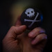 1712-death's-head-toy-ball.jpg