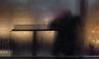 try an approach  I (johann walter bantz) Tags: modern modernart contemporary artcontemporain fineart creativelive creative pantin composition originally imagination impressive impression abstract color colorful 23mm xpro2 fujifilm artofphotography artofvisual art streetphotography street