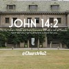 "John 14-2 ""In my Father's house are many mansions: if it were not so, I would have told you. I go to prepare a place for you."" (@CHURCH4U2) Tags: all bible verse pic ifttt instagram"