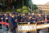 1061223-反勞基法修惡大遊行-138 (Lennon Ying-Dah Wong) Tags: 台灣 台北 勞工 工人 工會遊行 抗議 勞基法 勞動基準法 移工 外勞 taiwan taipei labor union solidarity rally protest lsa laborstandaract migrantworker laborlaws 勞動法令