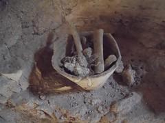 Necropoli di Villa Doria Pamphilj_37