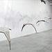 Mondes flottants (14è Biennale de Lyon)