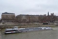 011. Paris Noël 2017