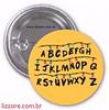 R$2,00 (carolinelisboa) Tags: button botton bottons buton buttons butons boton serie arrow stranger things supernatural