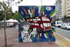 Binho graffiti, São Paulo (duncan) Tags: graffiti sãopaulo saopaulo binho binho3m