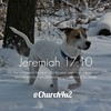 "Jeremiah 17-10 ""I the Lord search the heart, I try the reins, even to give every man according to his ways, and according to the fruit of his doings."" (@CHURCH4U2) Tags: all bible verse pic ifttt instagram"