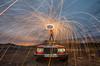 Yuuuuujuuuuuu ( www.mariorubio.com ) Tags: coches emilio lanadeacero localizaciones lugares mercedes nocturnas tenerife vehículos