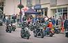 The Boys are back in Town... (Harleynik Rides Again.) Tags: bikers calnebikemeet motorcycles bikes people harleynikridesagain