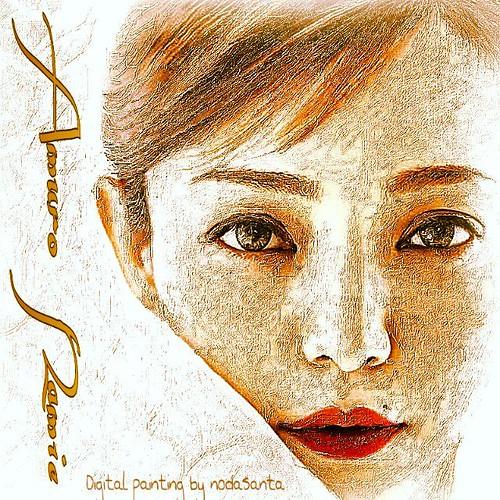 安室奈美恵 画像12