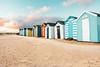 Southwold beach huts (garethottywill) Tags: sky clouds sunrise blue huts windy warm colourful fujifilm xt2 xf16mmf14 r wr