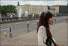 2_dsc5884 (dmitryzhkov) Tags: candid street moscow streets people stranger russia streetphoto streetphotography dmitryryzhkov sony reportage face faces portrait documental urban art life streetlife jornalism report