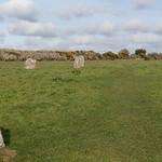 Merry Maidens Stone Circle thumbnail