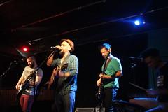 Del Mar a Marte en  Bleh Nights  2018 01 06 Club Musicos 008 (martin.rabaglia) Tags: musica en vivo buenos aies buenois aires rock club de argentina del mar amarte clubdemusicaba