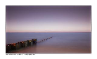 Meerblick / seaview