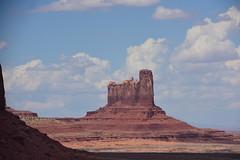 Monument Valley, Arizona, US August 2017 731 (tango-) Tags: monumentvalley arizona us usa america unitedstates west westernunitedstates