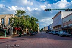 Downtown Larecdo, Texas 2014.jpg (NP Photo2010) Tags: laredo texas unitedstates us