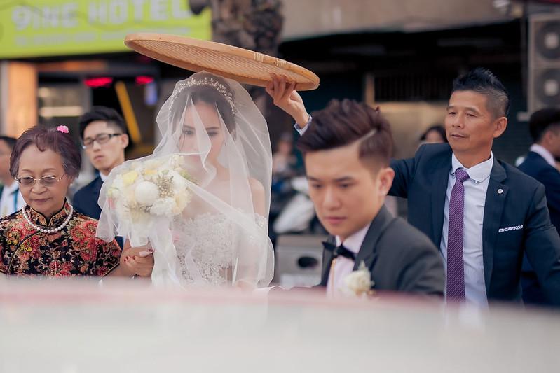 """""""長榮桂冠,婚禮攝影,宜蘭婚攝,推薦婚攝,長榮桂冠"""""""