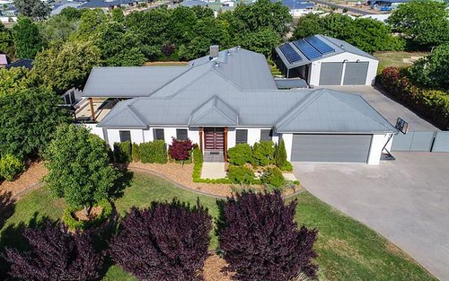 9 Noccundra Pl, Dubbo NSW 2830