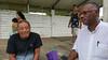 20171209_103807 (Parc amazonien de Guyane) Tags: camopi cayenne guyanefrançaise