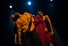 _GID5802-4 (vini8almeida) Tags: vinicarvalho elena michielin barbara mangano chiara capitani mimesis festival gilles dantzer timing piece dance theatre danse