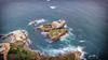 Isoletta la Gaiola (Salvatore Capuano) Tags: gaiola posillipo parco isolette isole island mare blu sky naples italy italia napoli romani