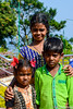 20171121-DSC_0203.jpg (drs.sarajevo) Tags: kailasagiri andrapradesh visakhapatnam india