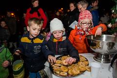20141221-Kerst-Julianapark-ap-roukema_IHI7536 (kerstinhetjulianapark) Tags: kerstinhetjulianapark julianapark utrecht zuilen kerst