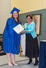 20171212_CHM_Graduation_Print-8409 (chrisherrinphotography) Tags: centrohispanomarista graduation maristschool ged adulteducation