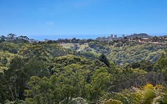 109 McAllisters Road, Bilambil Heights NSW